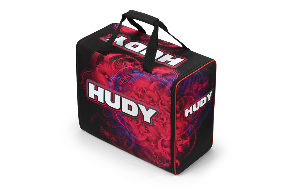 HUDY Team Bag