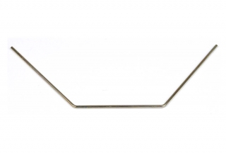 ANTI-ROLL BAR FRONT 1.2 MM