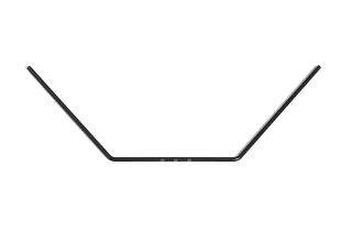 ANTI-ROLL BAR FRONT 1.3 MM