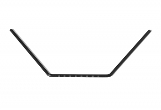 ANTI-ROLL BAR FRONT 1.8 MM