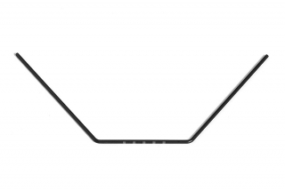 ANTI-ROLL BAR REAR 1.5 MM