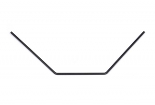 ANTI-ROLL BAR REAR 1.6 MM