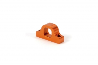ALU LOWER 2-PIECE SUSPENSION HOLDER (1)