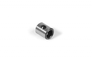 ECS DRIVE SHAFT COUPLING - HUDY SPRING STEEL™