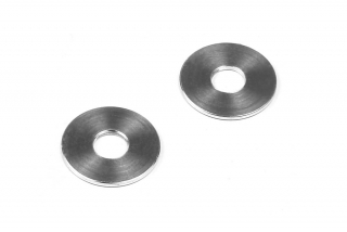 ALU WHEEL SHIM OFFSET 0.75MM (2)
