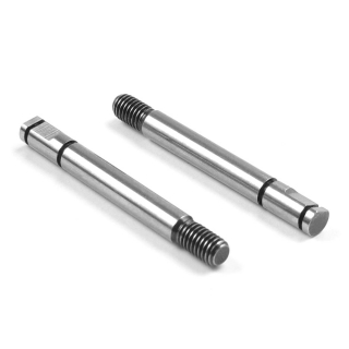 HARDENED SHOCK SHAFT (2)