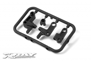 COMPOSITE FRONT ANTI-ROLL BAR HOLDERS