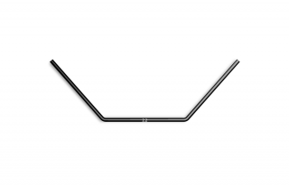 ANTI-ROLL BAR FRONT 2.2 MM