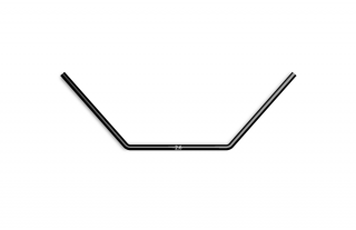 ANTI-ROLL BAR FRONT 2.6 MM