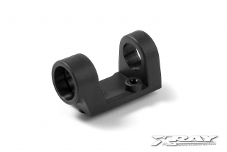COMPOSITE FRONT MIDDLE SHAFT HOLDER - HARD