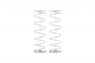 XRAY LONG PROGRESSIVE SPRINGS - MEDIUM-HARD - 4 STRIPES (2)