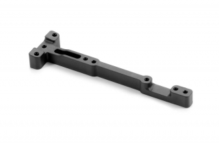 COMPOSITE CHASSIS BRACE FRONT