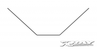 ANTI-ROLL BAR 1.0 MM