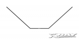 ANTI-ROLL BAR 1.2 MM