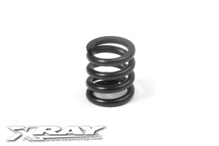 SLIPPER CLUTCH SPRING C=30 - BLACK