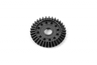 COMPOSITE BALL DIFFERENTIAL BEVEL GEAR 35T