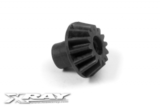 COMPOSITE BEVEL DRIVE GEAR 14T