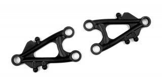 SET OF FRONT LOWER SUSPENSION ARMS M18T (2)