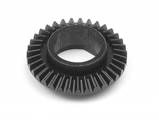 BEVELED DIFF. AXLE GEAR HOLDER