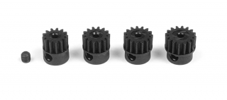 COMPOSITE PINION SET (13,14,15,16)