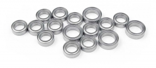 BALL-BEARING SET FOR M18, M18T, M18MT, NT18, NT18T (16)