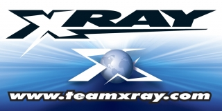 XRAY OUTDOOR BANNER 2000x1000 --- Replaced with #3