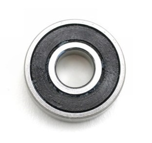 Novarossi (MAX) Front Ball Bearing 7x18x5.3mm