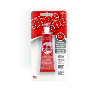 Shoe Goo Glue - Body repair 29.5ml
